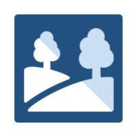 Φωτογραφία Δάση - Δασικοί Χάρτες
